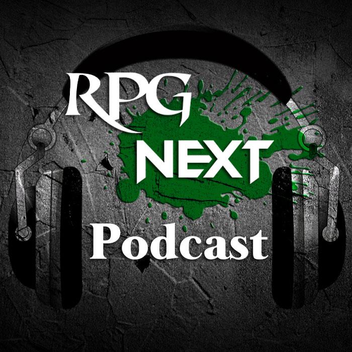 250K podcasts baixados e carta aberta   RPG Next